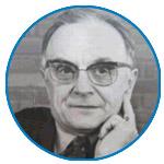 Hervé Belleville